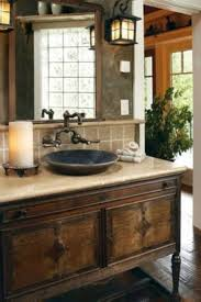 Bathroom Decorative Bathroom Sink Bowls Bathroom Glass Sink - Decorative bathroom faucets