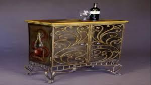 rot iron furniture. Table, Wine Rack Rot Iron Furniture K