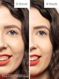 es makeup o make up saubhaya makeup