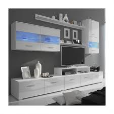 tv stand and wall panel for bedroom mount adjule ikea modern simple design wooden