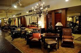 Decorating San Antonio Furniture Stores
