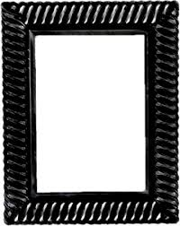black picture frame. Plain Frame Black Cliparts Frames180830 With Picture Frame