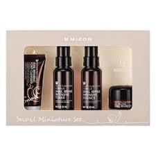 <b>Mizon</b>, купить <b>косметику Mizon</b> от официального дистрибьютора ...