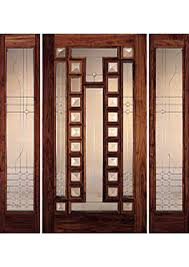 house entrance design with decoration architectureustom front entry door modern solid image of picture wood doors