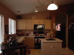 Southwest Colors For Living Room Residential Interior Painting Greater Phoenix Arizona Communities