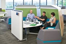 collaborative office collaborative spaces 320. Steelcase - Collaborative StartUp Workspace Interior Design Office Spaces 320 C