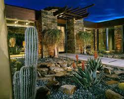 Small Picture arizona outdoor architecture Contemporary Landscape Design House