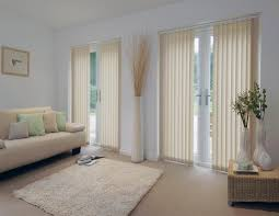 Wide Window Treatments charming grand curtain with green valance and cloth materials 4215 by xevi.us