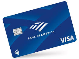 Check spelling or type a new query. Increase Your Preferred Rewards With An Eligible Bank Of America Xae Credit Card