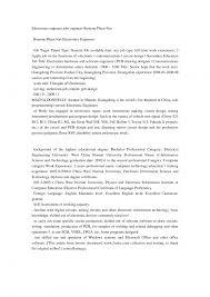day habilitation specialist cover letter payroll slip format compounding technician cover letter fire sprinkler essay memory design engineer sample resume 3 tool design engineer jobs valley green 6 apples industrial