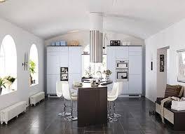 ... Amazing Contemporary Kitchen Wallpaper Ideas 37 For Your wallpaper  ideas bedroom with Contemporary Kitchen Wallpaper Ideas ...