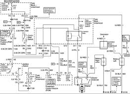 2004 chevrolet silverado 2500hd fuse box diagram questions 2 26 2012 8 11 45 am gif