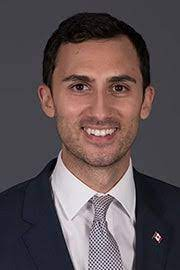 Lecce was born in vaughan, ontario, the son of italian immigrants who came to canada in the late 1950s.1. Hon Stephen Lecce Legislative Assembly Of Ontario