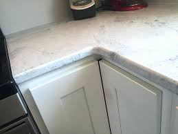 refinishing formica counter tops how to refinish resurface laminate house