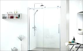 swanstone shower shower pans corner shower soap dish shower door installation acorn shower pan shower swanstone