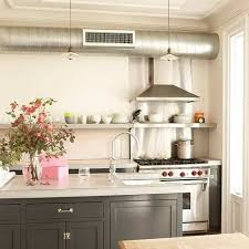 painted kitchen cabinets with black appliances. Grey Kitchen Cabinets Black Appliances Painted With White Smile For L