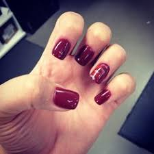 virginia tech nails for gameday virginia tech virginia tech  college admissions essay help virginia tech ssays for