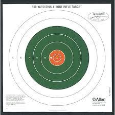 Remington Waders Size Chart Remington Waders Express Tactical Gauge Barrel Redington