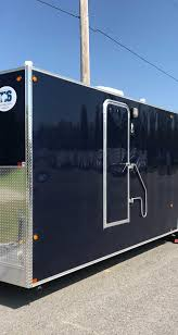 bathroom trailers. Various Portable Restroom Trailers For Sale Bathroom At