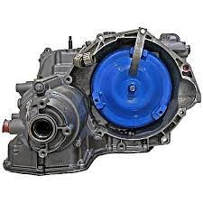 what you need to know about the gm 4t40e transmission