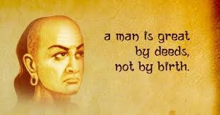 24 Chanakya Quotes About How To Deal With Life Stay One Step Ahead