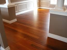Wood Color Paint Floor Paint Colorslight Wood Color Colours Uk Jdturnergolfcom