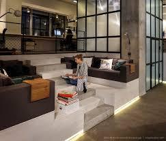 uber office design studio. Contemporary Office Interior Design Uber Studio