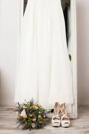 Прекрасная дипломная работа нашей ученицы Ирины Фокиной под  Прекрасная дипломная работа нашей ученицы Ирины Фокиной под названием Утро невесты