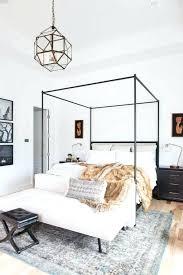 bedroom pendant lights large size of pendant to hang pendant lights in bedroom ceiling hanging lights