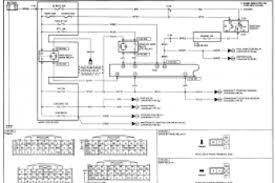 mazda 6 wiring diagram 4k wallpapers 2011 Mazda 3 Wiring Diagram at Mazda 6 Power Window Wiring Diagram