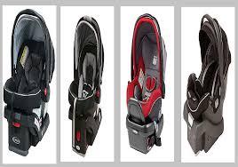 best infant car seats 2019
