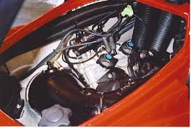2003 seadoo sportster wiring diagram images sea doo fuel filter furthermore 2003 sea doo xp di furthermore 2003