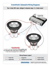 kicker wiring diagram svc wiring diagram libraries kicker wiring diagram svc