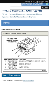 jeep l cps wiring diagram ncx screenshot 20170108 111406 png
