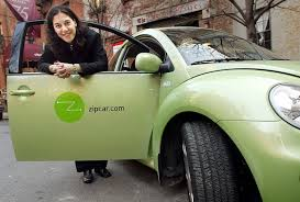 Zip Car Customer Service What Is Zipcar About Us Zipcar