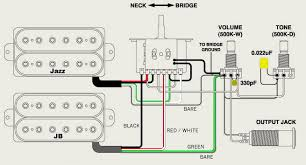 3 way guitar switch wiring diagram For A 5 Way Toggle Switch Wiring Diagram 3 way toggle switch wiring diagram wiring diagram and fuse box 3- Way Toggle Switch Wiring Diagram