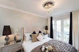 Show Home Bedroom New Home Designer Trends A Phpd Online
