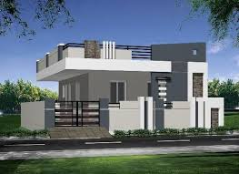 Design House Exterior Adorable Related Image R Pinterest House Photo Wall And House Elevation