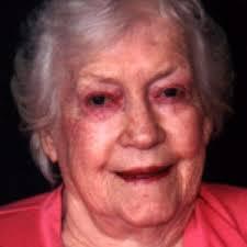Bates, Ruby Mae | Lincoln obituaries | journalstar.com