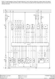 2011 jetta radio wiring diagram 97 jetta stereo wiring diagram 2015 jetta radio wiring diagram at 2011 Vw Jetta Radio Wiring Diagram