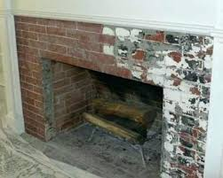 how to remove tile from fireplace replacing fireplace tile remove fireplace tile replacing tile fireplace hearth