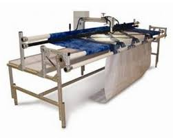 Innova Quilting Machines Dealer, Classes, Notions, Long Arm Supplies & Rated #1 Longarm on the market and still under $10,000!!! Adamdwight.com