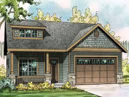 Modern Craftsman Style Homes Precisioncraft Mountain Style Homes Craftsman House Plans For Home