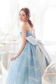 ドレスに似合う髪型ならパーティーやお呼ばれでも死角なしhair