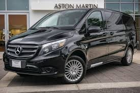 And the 4 cyl turbo gas. Used 2016 Mercedes Benz Metris For Sale In Aurora Il Pm1634