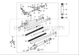 peugeot xps sm wiring diagram wiring info \u2022 Zenith Art peugeot xps sm 50 cc 2003 front fork parts rh oemmotorparts com basic electrical schematic diagrams schematic circuit diagram