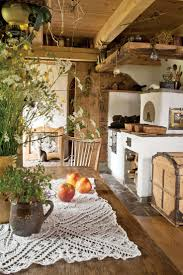 Old Country Kitchen Designs 17 Best Ideas About Rustic French Country On Pinterest Country