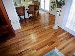 tigerwood plank thumb hardwood flooring tigerwood plank room kitchen hardwood flooring