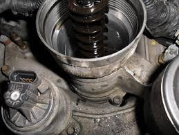 mercruiser 4 3l engine diagram tractor repair wiring diagram 7 4 mercruiser v belt diagram furthermore mercruiser high performance engines also firing order diagram for