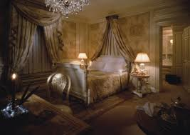 victorian bedroom furniture. Victorian Gothic Bedroom Furniture \u2013 Purchase All The Pieces To For L